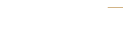 Logo Rennan Thamay